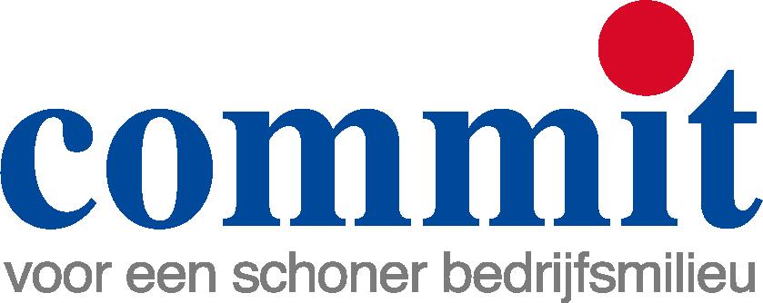 commit-schoon.nl